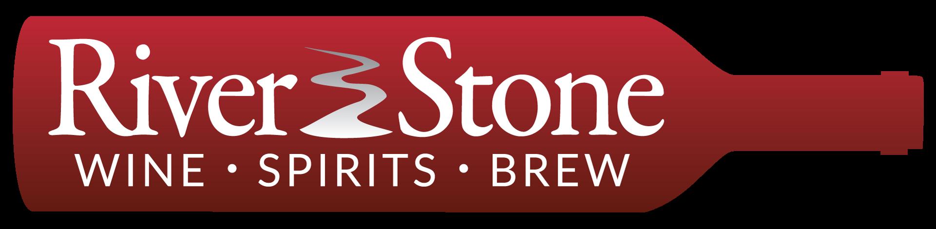 RiverStone_Logo_Final
